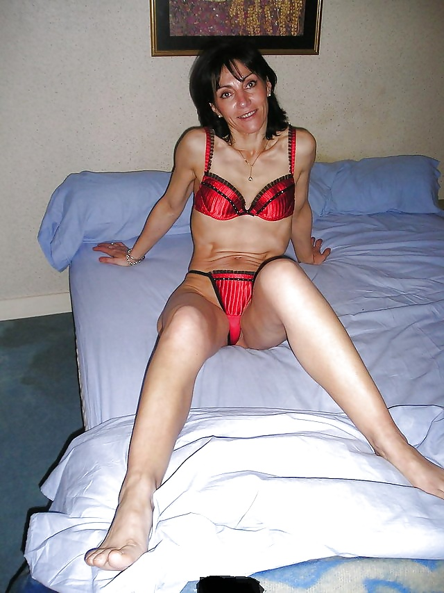 annonce coquine liege